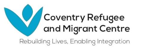 Coventry Refugee Centre - Employment Support